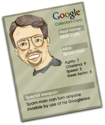 matt cutts seo